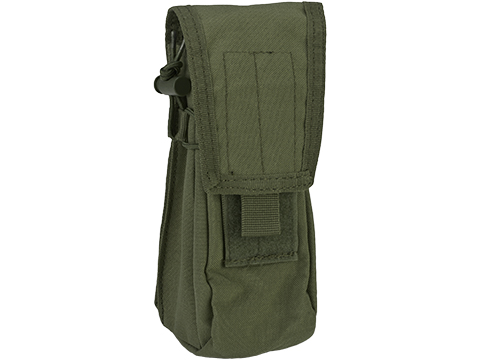 Condor Tactical Water Bottle Pouch (Color: OD Green)