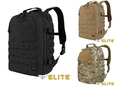 Condor Elite Frontier Outdoor Pack
