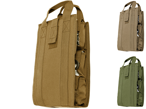Condor Tactical VA7 Pack Insert
