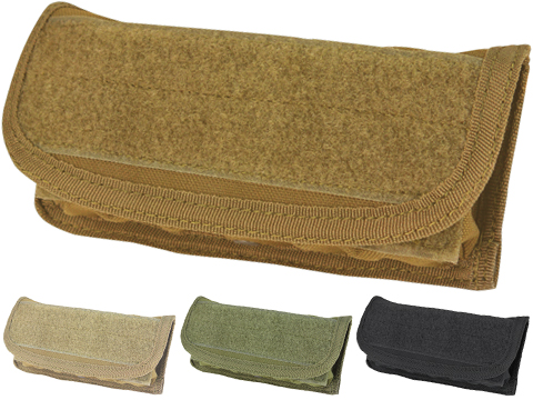 Condor Tactical Shotgun Ammo Pouch