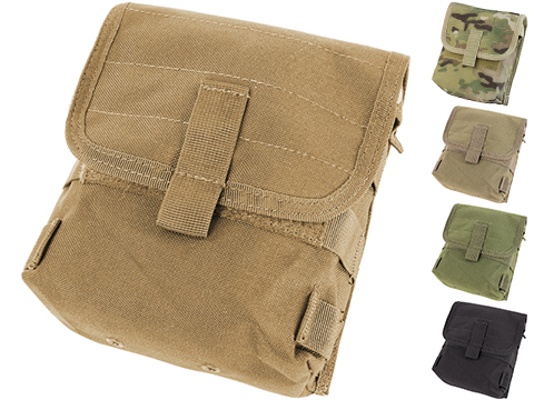 Condor Tactical Ammo Pouch / Mag Dump Pouch