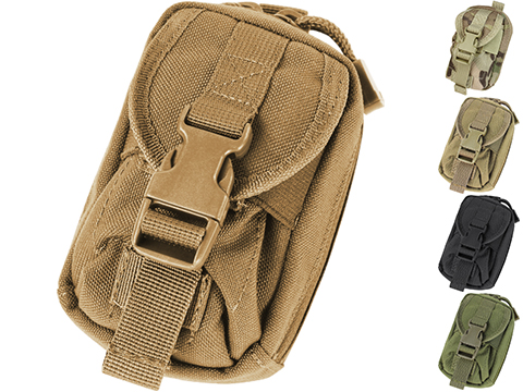 Condor Tactical I / Electronics Pouch