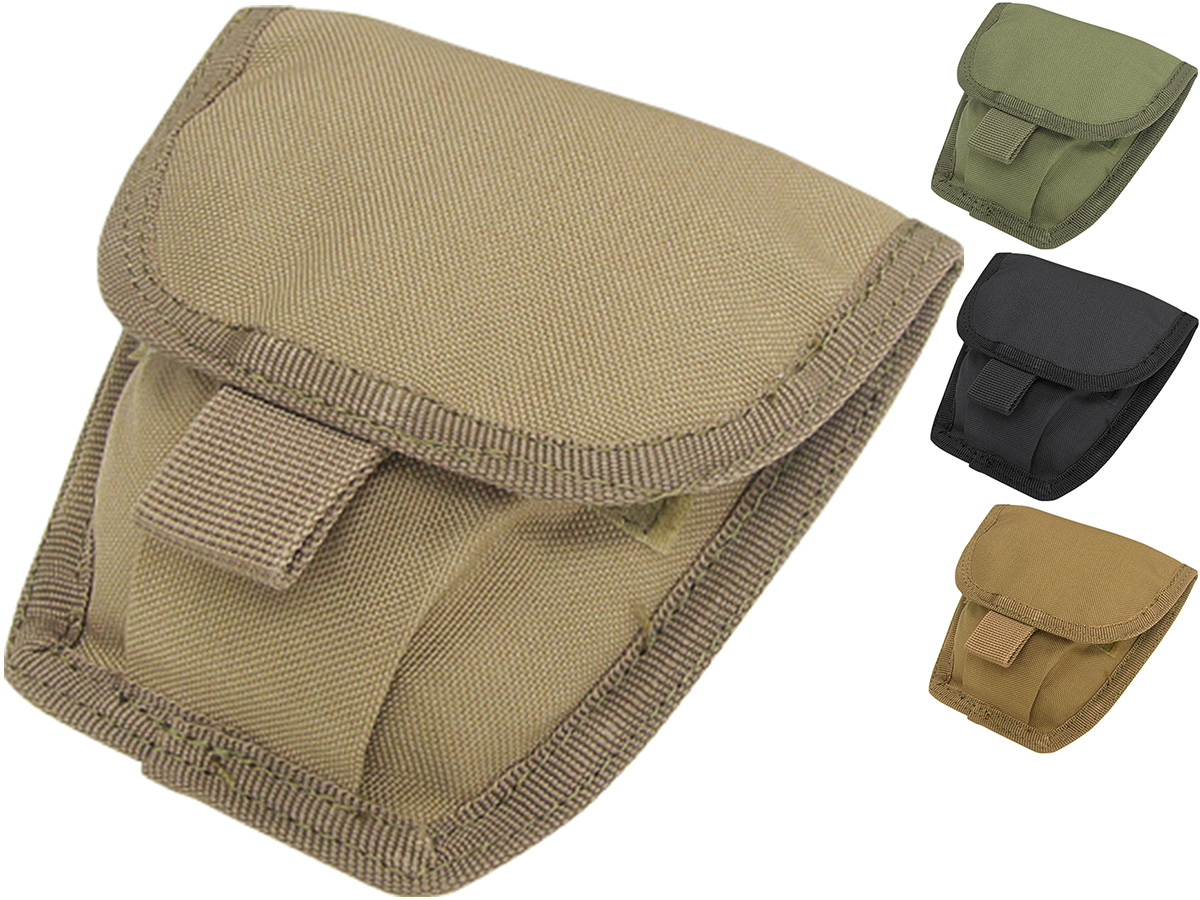 Condor Tactical Handcuff Pouch