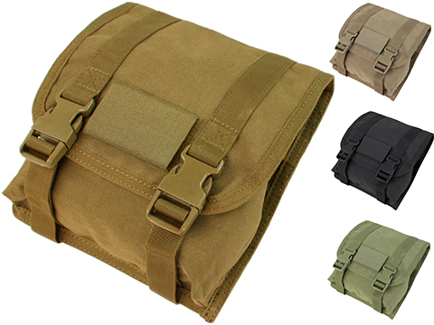 Condor Large Utility / General Purpose Pouch
