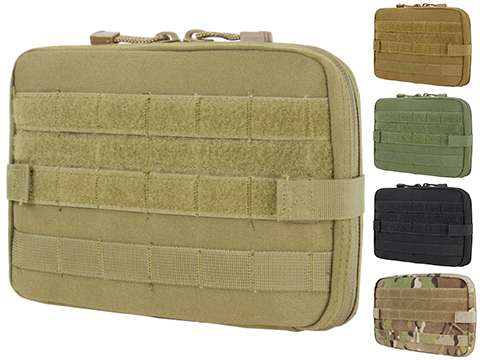 Condor Tactical T&T Pouch