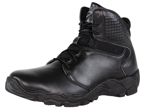 Condor Keaton 6 Tactical Boot - Black (Size: 7)