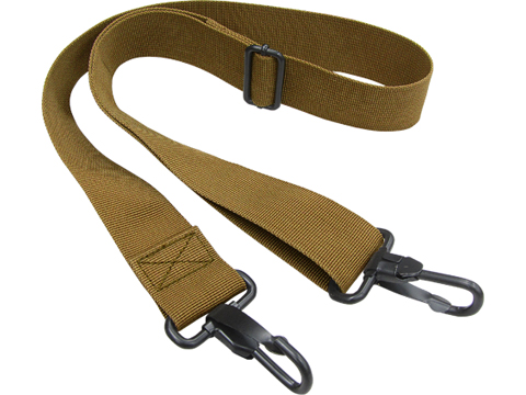 Condor Utility Shoulder Strap -(Color: Coyote)