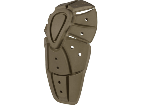 Condor Knee Pad Insert for Condor Tactical Operator Pants