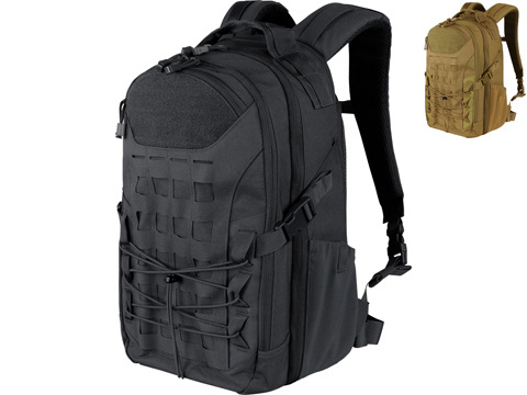 Condor Rover Tactical Backpack