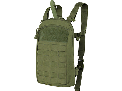 Condor LCS Tidepool Hydration Carrier (Color: Olive Drab)