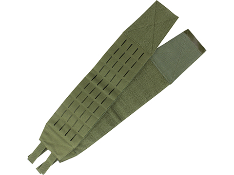 Condor LCS Vanquish Modular Slim Cummerbund (Color: Olive Drab / Small - Medium)