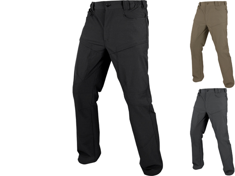Condor Odyssey Pants Gen II Tactical Pants