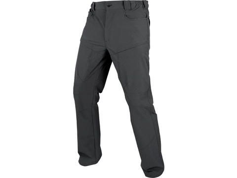 Condor Odyssey Pants Gen II Tactical Pants (Color: Charcoal / 30x34)