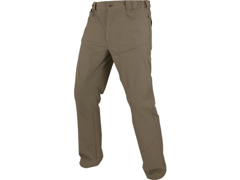 Condor Odyssey Pants Gen II Tactical Pants (Color: Flat Dark Earth / 30x32)