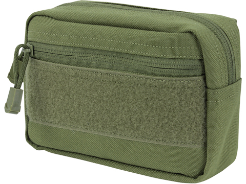 Condor Compact Utility Pouch (Color: OD Green)