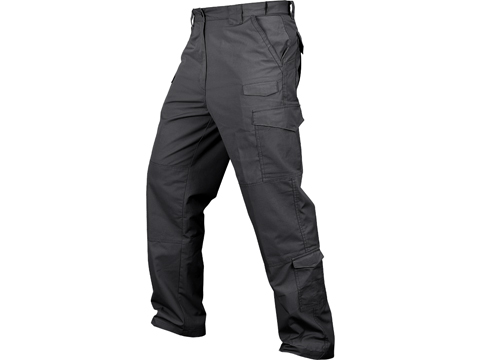 Condor Sentinel Tactical Pants (Size: Graphite / 30x30)