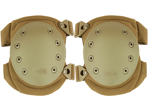 Condor KP2 Knee Pad (Color: Coyote Brown)
