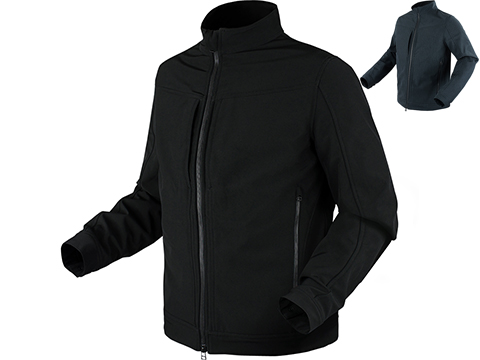 Condor Intrepid Softshell Jacket