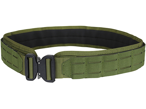 Condor LCS Cobra Gun Belt (Color: OD Green / Large)
