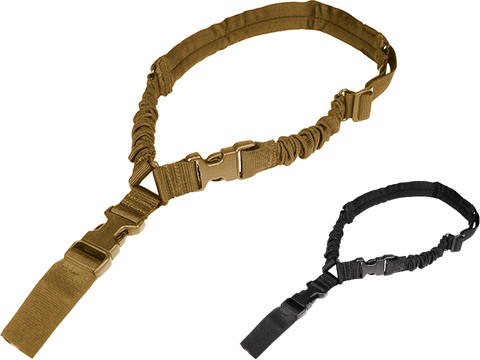 Condor Matrix Single Point Bungee Rifle Sling