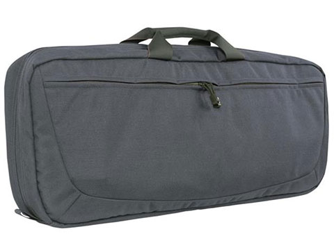 Condor 26 Dispatch Take Down Rifle Case (Color: Slate)