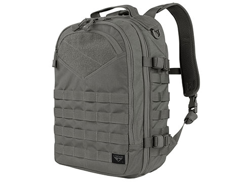 Condor Elite Frontier Outdoor Pack (Color: Slate)