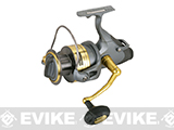 Okuma Fishing Coronado  A Series Baitfeeder Reel (Model: CD-55A)