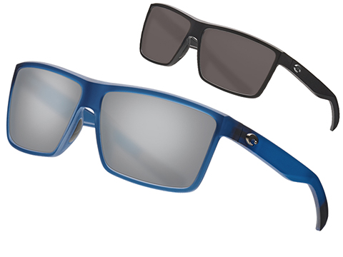 Costa Del Mar - Rinconcito Polarized Sunglasses