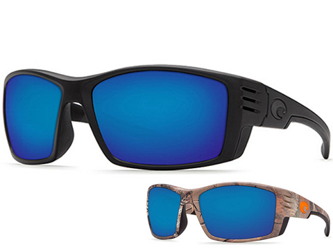 Costa Del Mar - Cortez Polarized Sunglasses