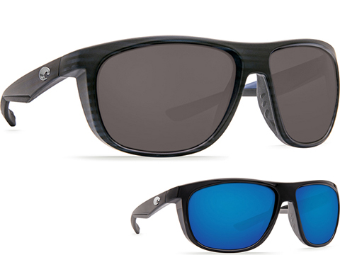 Costa Del Mar - Kiwa Polarized Sunglasses