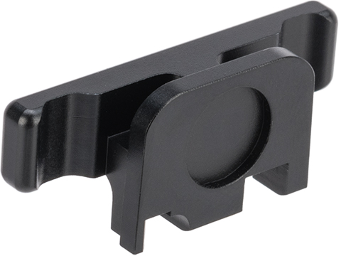 CowCow Technology Tactical Charging Handle for Tokyo Marui / Elite Force GLOCK Series Pistols