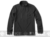 Cannae The Shield Soft Shell Jacket (Size: XX-Large)