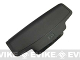 ICS Rifle Replacement Cheek Rest for ICS Galil Series Airsoft AEG (MG-37)