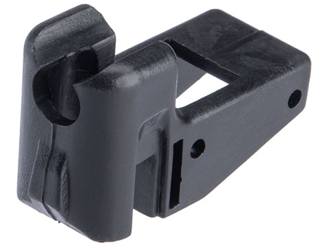 Creation Airsoft Enhanced Magazine Lip for Tokyo Marui MP7 Gas Blowback Airsoft SMG Magazines