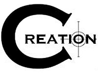 Creation Airsoft