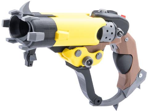 Cronoarms Scrapshot Double Barrel 40mm Grenade Launcher