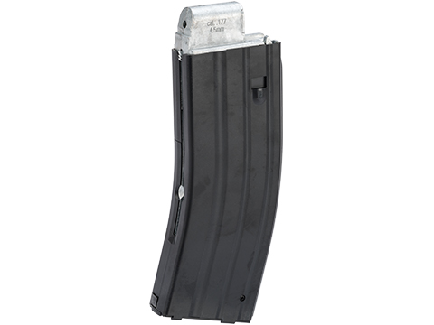 Crossman .177 Cal BB Magazine for DPMS Full Auto SBR Air Rifle