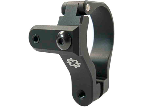 Cross Armory Stock Lock Adjustable Stock Locking Adapter