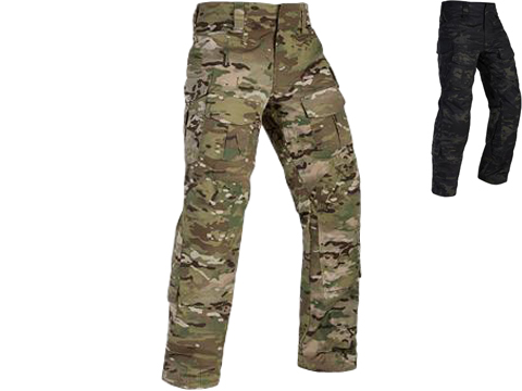 Crye Precision G3 Field Pants