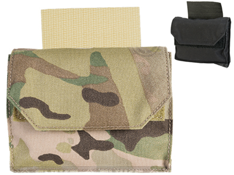 Crye Precision NightCap Battery Pack (Color: Multicam)
