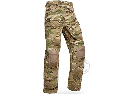 Crye Precision Combat Pants LE01 (Color: Multicam - 32 Regular)