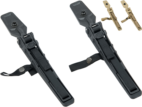 Crye Precision CPC™ EXTENDABLE STKSS™