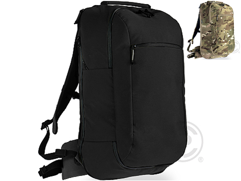 Crye Precision  EXP 2100 Backpack