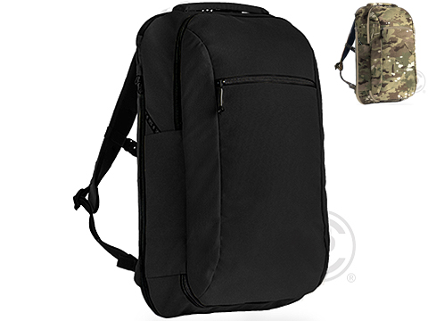 Crye Precision EXP 1500 Backpack