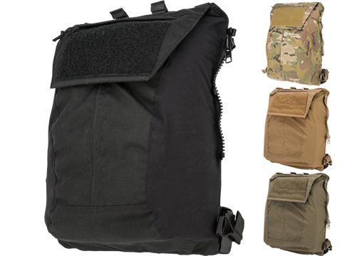 Crye Precision Zip-On Panel for Crye Precision JPC 2.2 AVS and CPC Plate Carriers