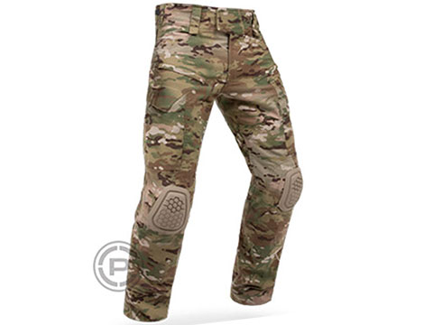 Crye Precision G4 Combat Pants (Size: Multicam / 36 Regular)