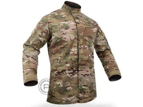 Crye Precision G4 Field Shirt (Size: Multicam / Medium-Regular)