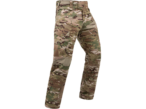 Crye Precision G4 Field Pants (Color: Multicam / 34R)