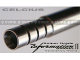 Celcius CTW Sniper Grade 6.00mm Reformation Tight Bore Barrel II (550mm / M16)