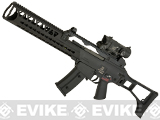 Evike Class I Custom Limited Edition 15 Bottle Opener G36C EBB Airsoft AEG Rifle Type 2